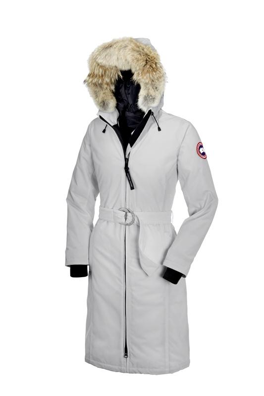 Canada Goose Vest Pris