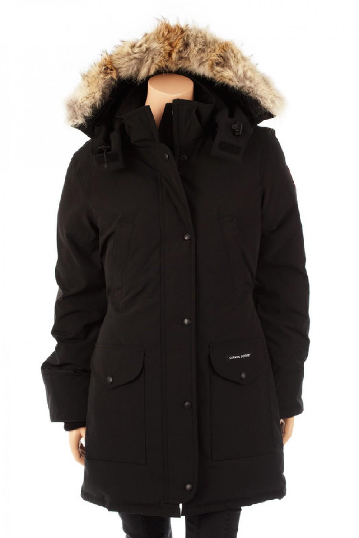 b9ffd1c3 Kjøpe Canada Goose Parkas og jakker pluss Norge strikkevarer på ...