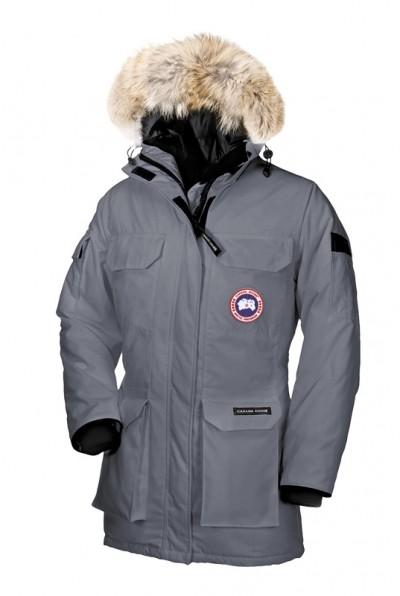 33544531 Billig Canada Goose Expedition Parka Dame Salg - Canada Goose Forhandler
