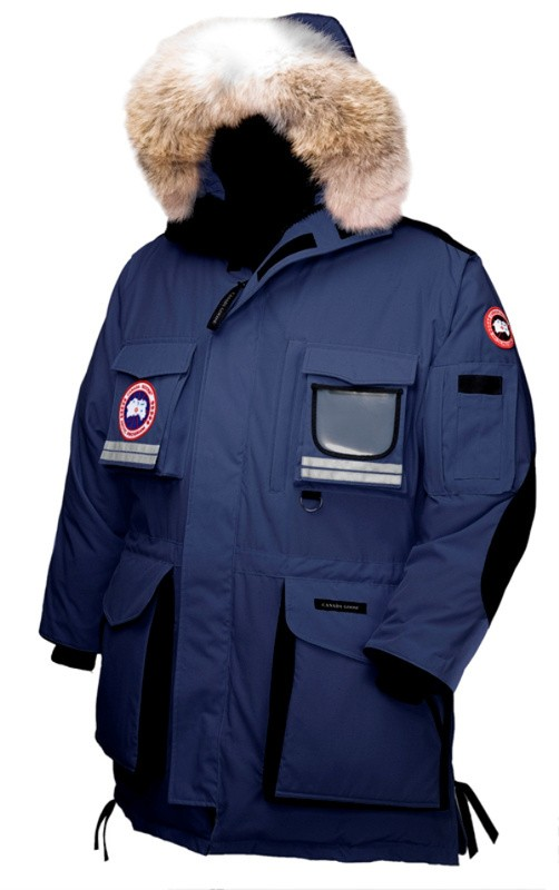 canada goose outlet norge